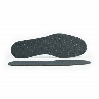 DEO Insoles