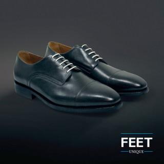 Cadarços de Sapato Social